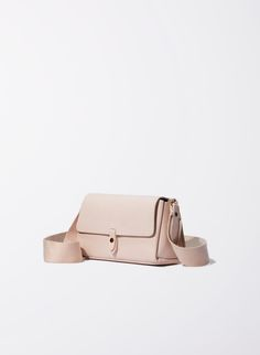 Wilfred Micro Ligue Crossbody, $275 CAD from Aritzia