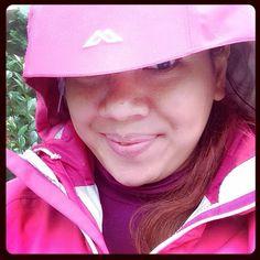 "@fabinadinekeanu's photo: ""⚡️☁️☔️ Rain rain go away..!!! #redhead #singlemom #singlemum #singleparent #singlemomjourney #lincoln #university #lu #newzealand #nz #selfie #postgraduate #postgraduatemom #postgraduatestudent #rain #Kathmandu #jacket #bestjacket"""