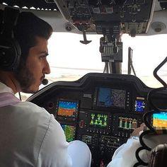 محمد بن سلطان  خليفة آل نهيان @mohammedbinsultan_pics Instagram photos | Websta Sheikh Mohammed, Instagram