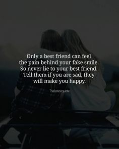65 very painful sad friendship quotes: sad friendship break up quotes onl. Fake Smile Quotes, Happy Quotes, True Quotes, Words Quotes, Music Quotes, Wisdom Quotes, Quotes Quotes, Qoutes, Besties Quotes