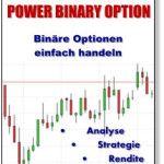 Power Binary Option Anleitung