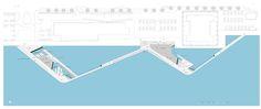 blue plan copenhagen - Buscar con Google