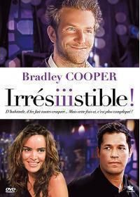 Bending All the Rules Bradley Cooper, Morgan, Klein, Genre, My Daddy, Support, Film, David, My Favorite Things