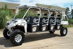 Wheel Pros is a proud distributor of EFX tires. The best thing to match with your off-road wheel is and off-road tire. Custom Golf Carts, Custom Trucks, Ranger Atv, E Quad, Polaris Ranger Crew, Atv Wheels, Four Wheelers, Air Ride, Limo
