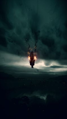 Infamous: Second Son Screenshot Contest - NeoGAF