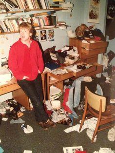 "Steven Schub: ""My roommate, my friend, my hero. Philip Seymour Hoffman Room 729 Weinstein Hall. Rest in Peace. I love you. pic.twitter.com/JDQuFinMf0"""