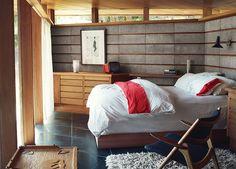 17 Modern Bedrooms | Dwell