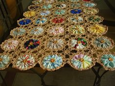 http://rcsucateando.blogspot.com/2010/10/croche-nos-fuxicos.html