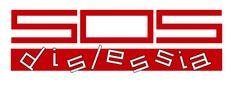 Risorse DSA per le famiglie Tech Companies, Company Logo, Technology, Logos, School, Tech, Logo, Schools, Engineering
