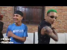 Funk Ostentação http://boo-box.link/1U17K