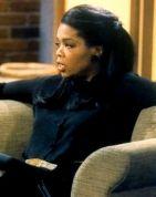 Oprah Winfrey: I Was Called the N Word After Ellen DeGeneres' Coming Out Episode
