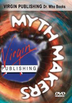118). Virgin Publishing