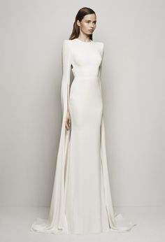 Alex Perry Courtney Gown FOR SALE