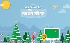 google-santatracker0