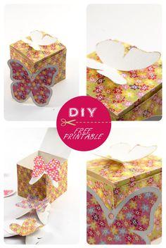 free-printable-butterfly-box-3.jpg