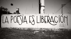 Poesía hispanoamericana contemporánea (I) - http://www.actualidadliteratura.com/poesia-hispanoamericana-contemporanea/