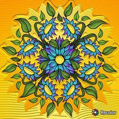 Pineapple, Fruit, Color, Pine Apple, Colour, Colors