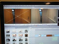 I had done some colour grading on One Door Opened, as there were a few shots that had not been white balanced (blame the cinematographer, not me). However, more complicated colour grading always proved to be a headache. Photo: Day 95 of my 366 Project 2012. The First Two BIME Videos: Wizzybug @ the Bath Pageant of Motoring http://www.somethingtodowithfilm.com/2014/10/BIME-wizzybug-videos.html
