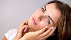 About Acne Laser Treatment Le Psoriasis, Rides Front, Skin Clinic, Skin Toner, Les Rides, Skin Routine, Skincare Routine, Night Routine, Natural Face