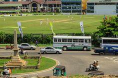 cricket from galle fort wall, Galle, Sri Lanka (www.secretlanka.com)