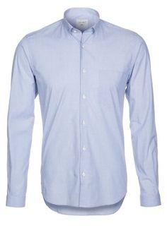 Ljung WILSON - Business skjorter - light blue