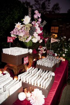 http://www.stylemepretty.com/2010/05/20/baseball-theme-wedding-by-amorology/
