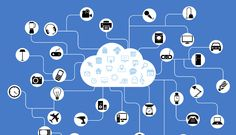 Internet of Things: A Transformational Force for the Insurance Industry