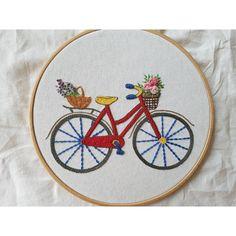 #프랑스자수#서양자수#embroidery #송파잠실프랑스자수 #needlework#손자수#핸드메이드