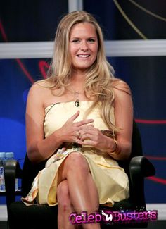 Maggie-Lawson-pictures-18482-4.jpg (290×400)