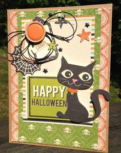 Searchwords: Happy Halloween