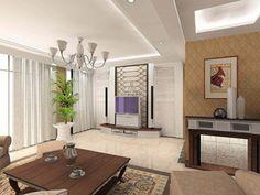 Home Interior Design Styles - http://heartkingdom.com/052954-home-interior-design-styles/2682/