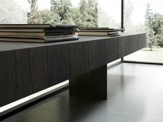 Modulnova designs and makes Contemporary Kitchens, Modern baths and livings, paying the best attention to materials and details. Fined Modern Kitchens, since Modern Baths, Outdoor Furniture, Outdoor Decor, Contemporary Kitchens, Design, Home Decor, Kitchen Islands, Trendy Tree, Decoration Home