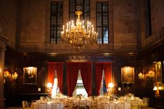 Harvard_Club_NYC_Wedding_Justin_Mary_Photo_070