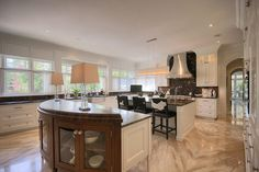 Bachly Construction's Award Winning Masterpiece – $11,995,000 | Pricey Pads