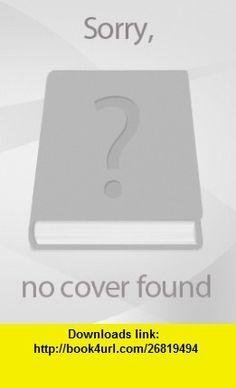 The Case for Right-To-Work Laws Edward A. Keller ,   ,  , ASIN: B000K0BD38 , tutorials , pdf , ebook , torrent , downloads , rapidshare , filesonic , hotfile , megaupload , fileserve
