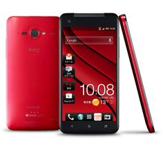 HTC J Butterfly Price in India and full hd displays in Mobiles
