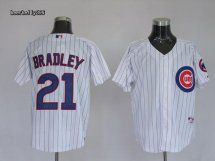 MLB Chicago Cubs Jersey 048