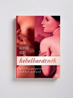 kebelbook