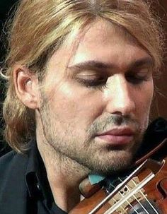 David Garrett beautiful♥DG..:)))