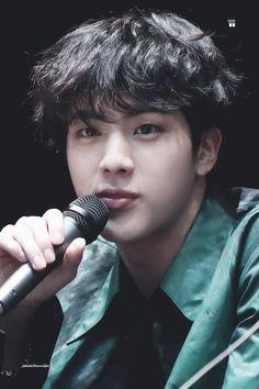 you are still worlwide handsome guy Jimin, Bts Bangtan Boy, Bts Taehyung, Seokjin, Btob, K Pop, Beatles, Love Yourself 轉 Tear, Kdrama
