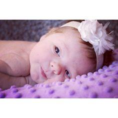Baby pictures! Newborn