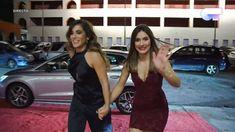 Julia y Sabela Prom Dresses, Formal Dresses, Celebrities, Fashion, Girls, Pictures, Dresses For Formal, Moda, Celebs