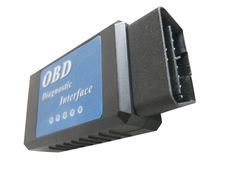 The BAFX Products – Bluetooth OBD2 scan tool – For check engine light & diagnostics WILL WORK ON ALL 1996 AND NEWER VEHICLES THAT ARE LOCATED IN THE USA! UNLIKE SOME OTHER BRANDS THAT MAY ONLY WORK ON CERTAIN VEHICLES BUT NOT TELL YOU! WE GUARANTEE COMPATIBILITY WITH ALL VEHICLES LOCATED IN THE USA THAT ARE 1996 & NEWER (THESE ARE VEHICLES THAT BY LAW MUST BE OBDII COMPLIANT)