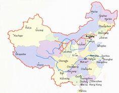 45 Best China here we e Ella s china images