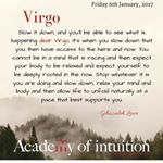 #virgo #virgothevirgin #virgonation #virgogang #virgolife #virgobaby #virgobabies #virgoseason #virgosquad #ghazalehlowe #academyofintuition #starsign #horoscopes #horoscope #wisdom #knowyourself #zodiac #signs #intuition #scopes #horoscope #forecast #astrology #daily #dailyhoroscope