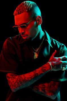 Chris Brown Fotos, Chris Brown Hair, Chris Brown Style, Breezy Chris Brown, Chris Brown Photoshoot, Cris Brown, Prinz Von Bel Air, Chris Brown Wallpaper, Chris Brown Pictures