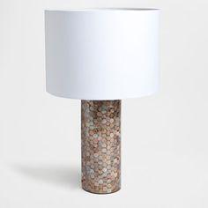 Lamps | Zara Home United Kingdom