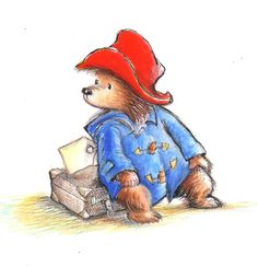 Paddington 2 Stream Kinox