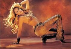 Shakira Oral Fixation Columbian Singer Shakira will perform at World Cup final in Germany before kick off! Shakira will perform her song 'My Hips Don't Lie' on July 2006 at Oly… Marco Antonio Solis, Gloria Trevi, Shakira Pictures, Enrique Iglesias, Ricky Martin, Daddy Yankee, Wallpaper Magic, Latest Wallpaper, Hd Wallpaper