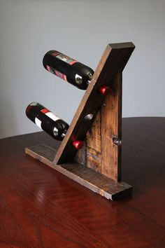 Many people get fail when they go for making diy wine rack for the first time. It's not possible that you won't make any mistake while making a wine rack at home. These mistakes would teach you to create a...Read more